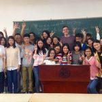 TEFL TRAINING